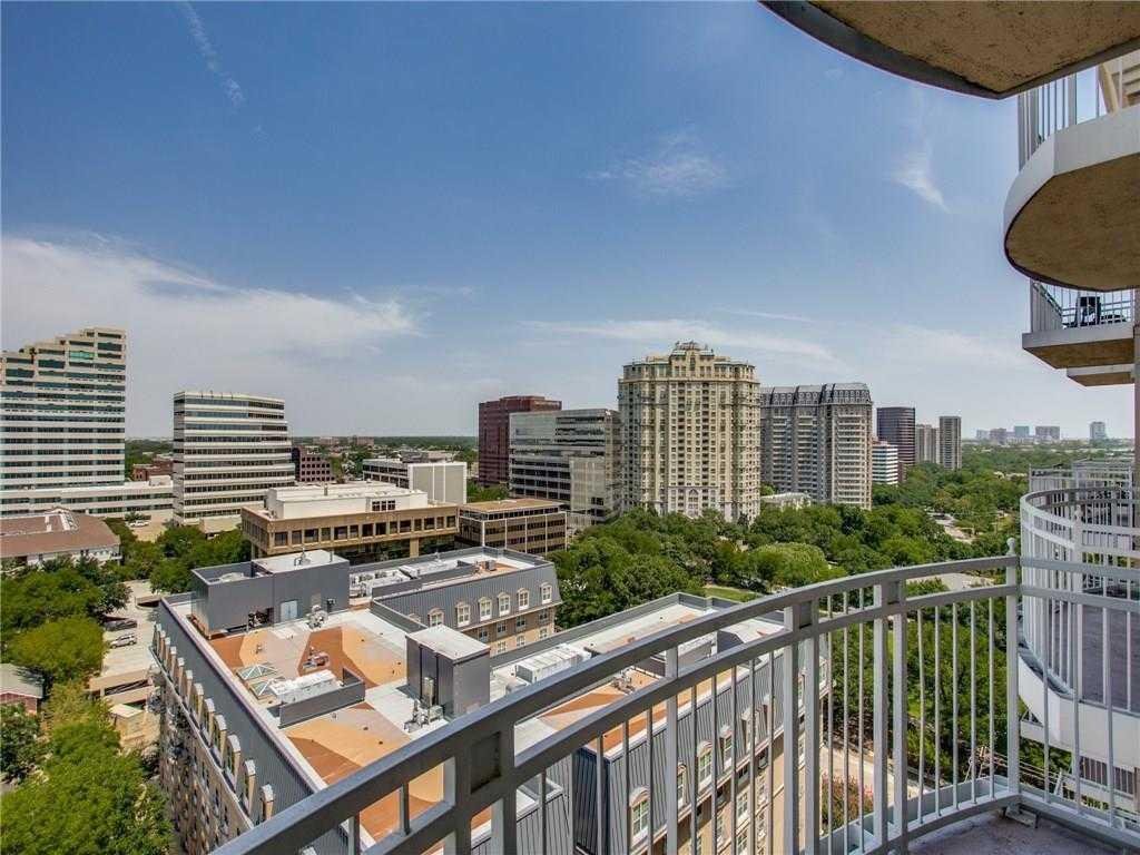 $229,900 - 1Br/1Ba -  for Sale in Renaissance On Turtle Creek Condominiums, Dallas