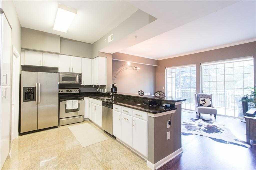 $222,500 - 1Br/1Ba -  for Sale in Renaissance On Turtle Creek Condo, Dallas