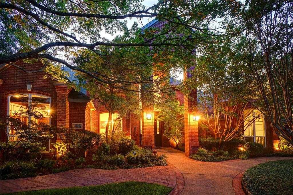 $899,900 - 4Br/6Ba -  for Sale in Georgetown Add, Arlington