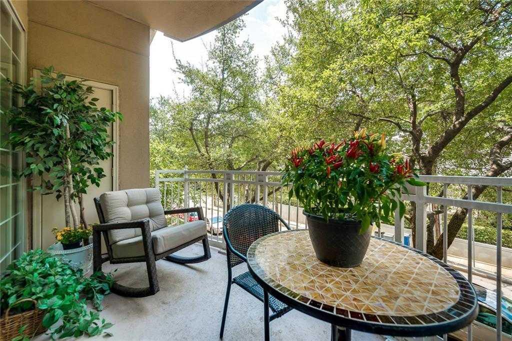 $225,000 - 1Br/1Ba -  for Sale in Renaissance On Turtle Creek Condo, Dallas