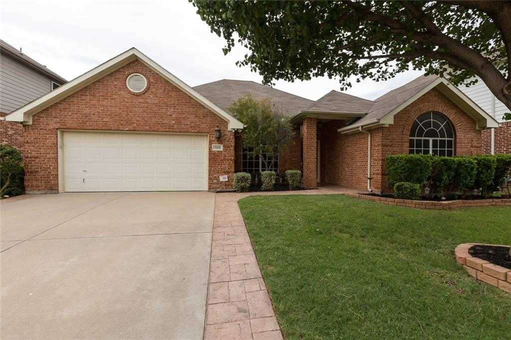 $225,000 - 3Br/2Ba -  for Sale in Parkway At Park Glen Add, Fort Worth