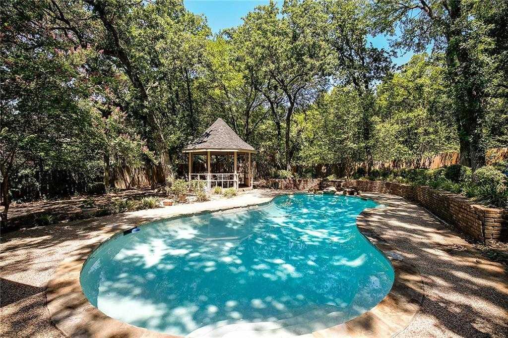 $465,000 - 4Br/4Ba -  for Sale in Shorewood Estates, Arlington