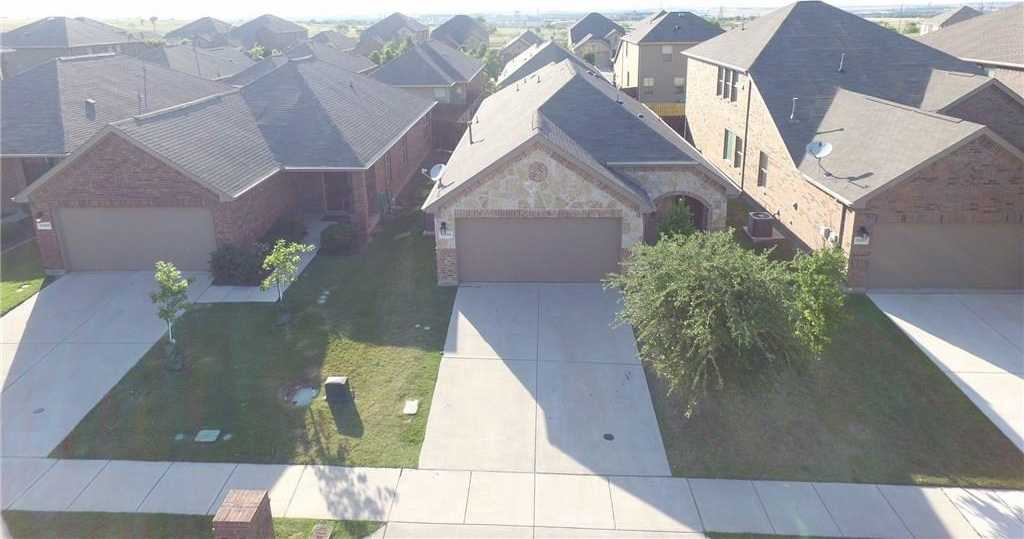 $224,950 - 4Br/2Ba -  for Sale in Villages Of Woodland Spgs W, Fort Worth