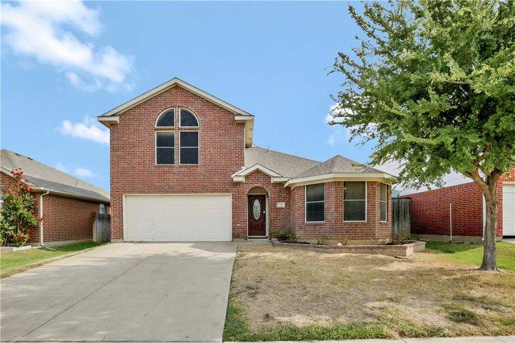 $254,000 - 4Br/3Ba -  for Sale in Lakes Of River Trails Add, Fort Worth