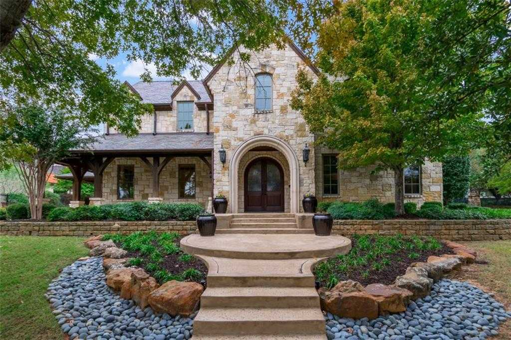 $2,199,000 - 4Br/6Ba -  for Sale in Vaquero Residential Add, Westlake