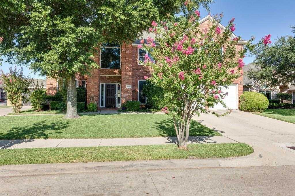 $365,000 - 4Br/4Ba -  for Sale in Park Glen Add, Fort Worth