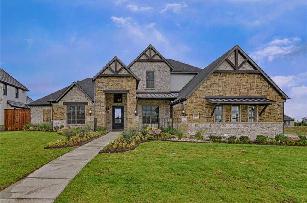 $825,000 - 4Br/5Ba -  for Sale in Southpointe Ph Ib, Mansfield
