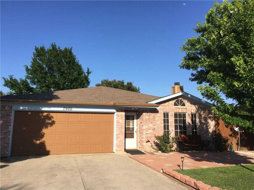 $225,000 - 3Br/2Ba -  for Sale in Summerfields Add, Fort Worth
