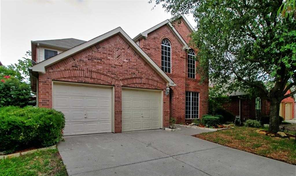 $310,000 - 4Br/3Ba -  for Sale in Heritage Add Fort Worth, Fort Worth