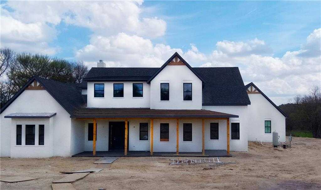 $799,000 - 4Br/5Ba -  for Sale in Covered Bridge Canyon, Fort Worth