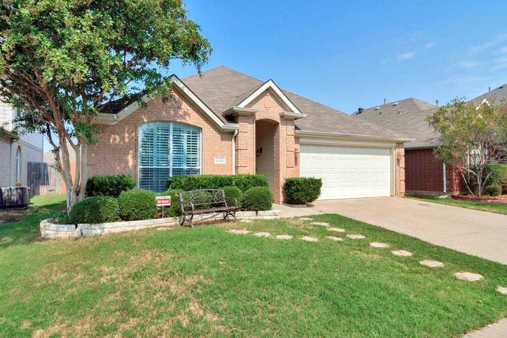 $225,000 - 3Br/2Ba -  for Sale in Vista Meadows Add, Fort Worth