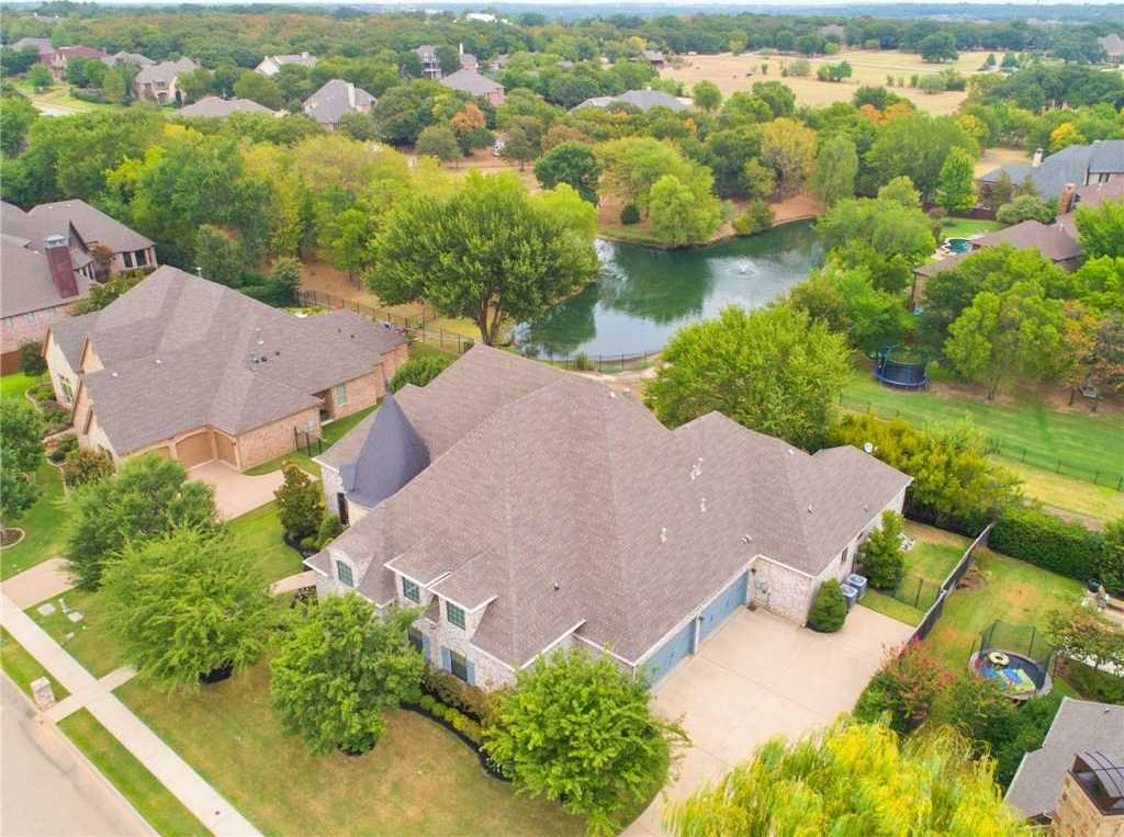 $789,900 - 5Br/5Ba -  for Sale in Providence Grove, Keller