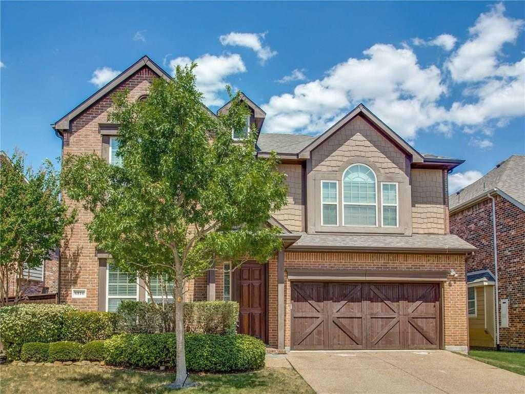 $449,900 - 4Br/4Ba -  for Sale in River Park Place, Fort Worth