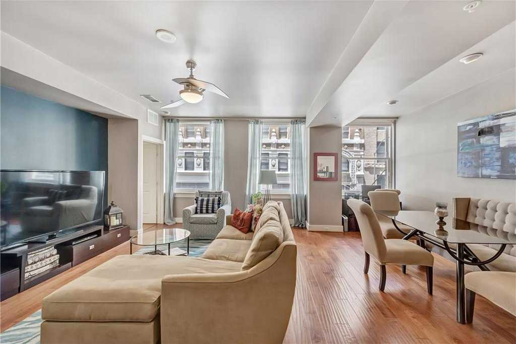 $242,500 - 1Br/1Ba -  for Sale in Neil P At Burnett Park Condo, Fort Worth