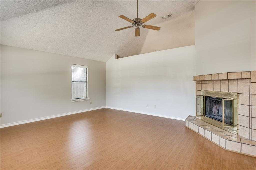 $277,000 - 3Br/2Ba -  for Sale in Parkwood Sec 01, Coppell