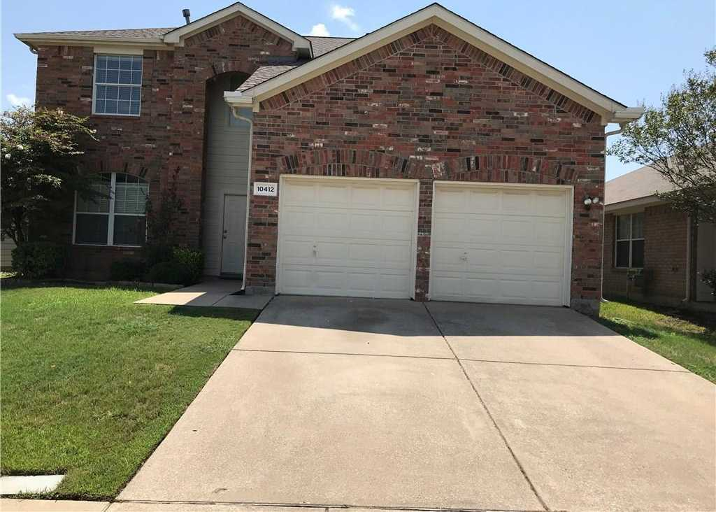 $295,000 - 4Br/3Ba -  for Sale in Lakeview Add, Fort Worth