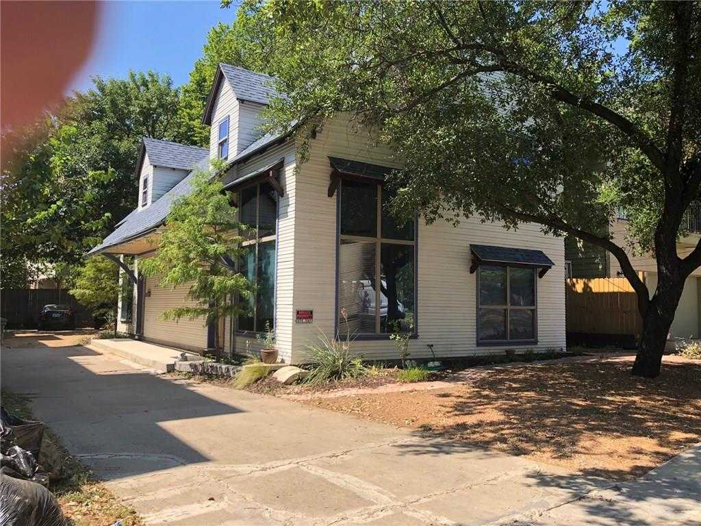 m streets dallas homes for rent winston alan realty