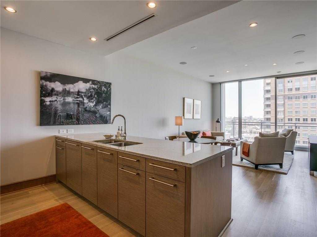 $485,000 - 1Br/2Ba -  for Sale in Azure, Dallas