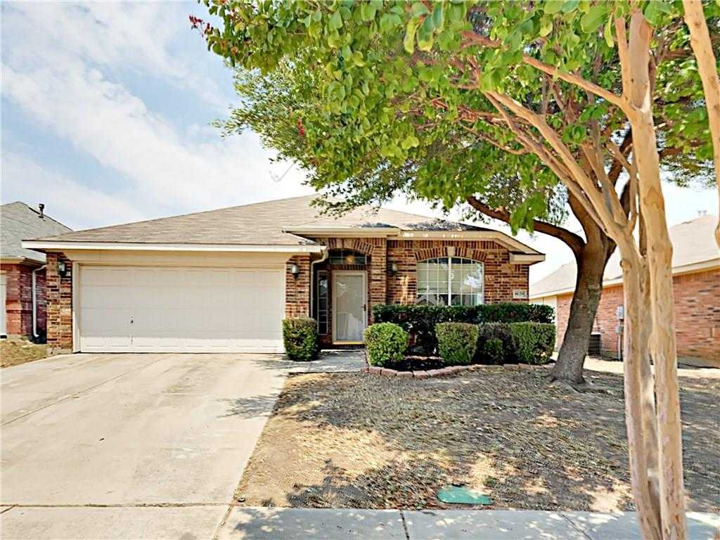 $224,900 - 3Br/2Ba -  for Sale in Park Glen Add, Fort Worth