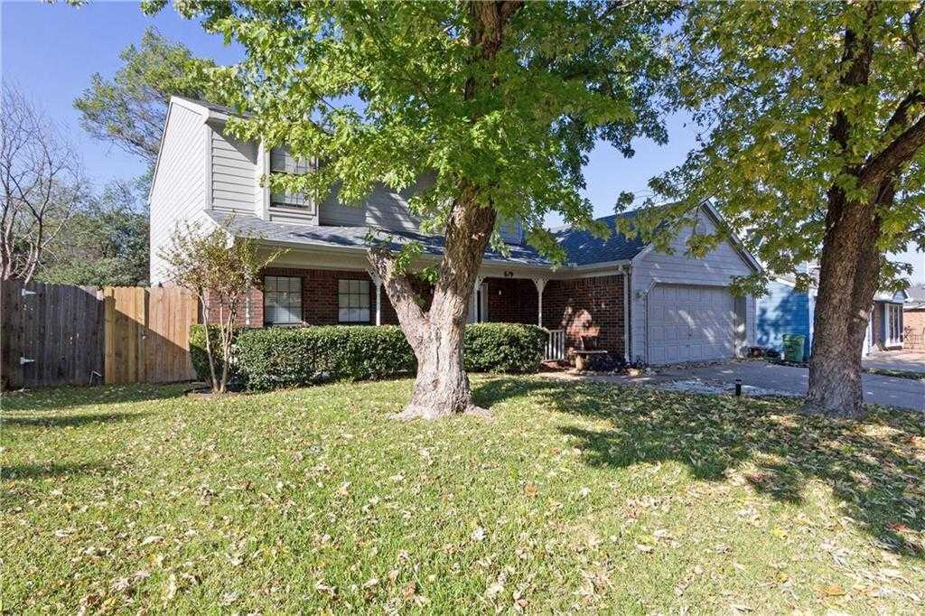 $200,000 - 3Br/3Ba -  for Sale in Northbrooke Arlington, Arlington