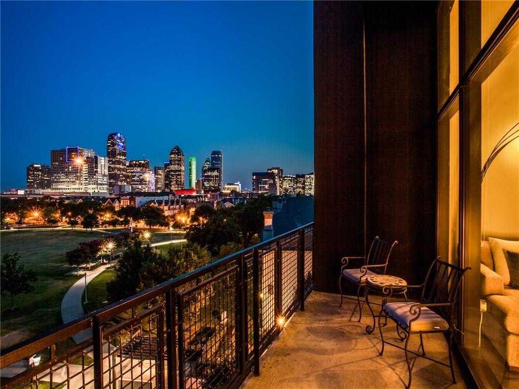 $415,000 - 1Br/2Ba -  for Sale in 588 Condo, Dallas