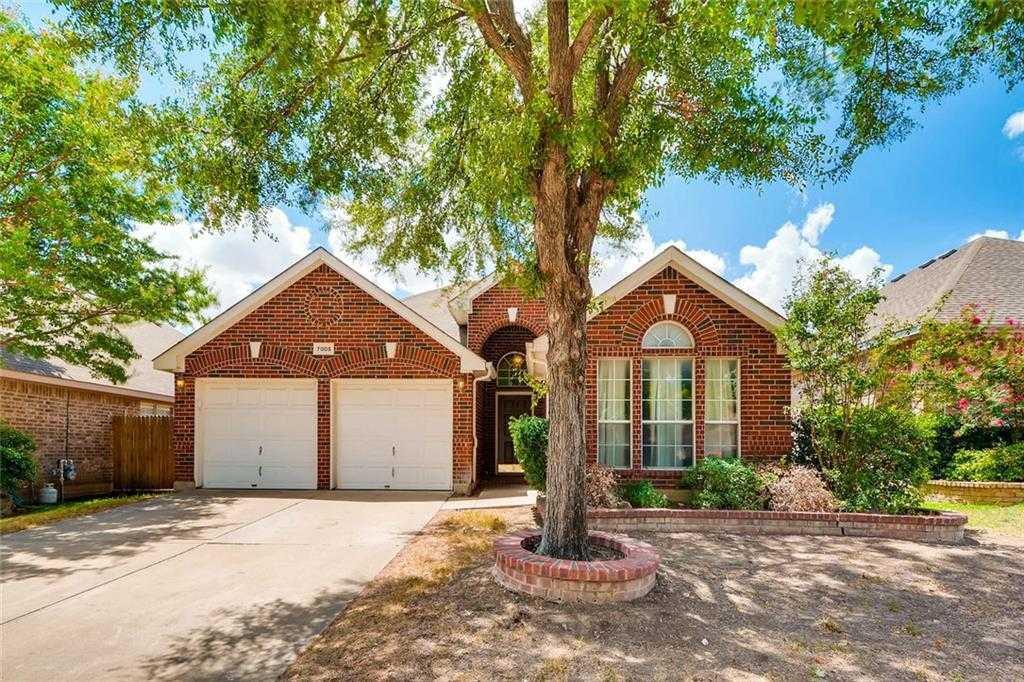 $200,000 - 3Br/2Ba -  for Sale in Park Glen Add, Fort Worth