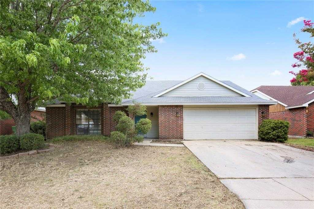 $189,900 - 4Br/3Ba -  for Sale in Summerfields Add, Fort Worth