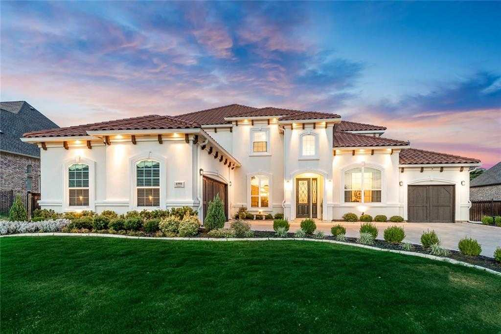 $799,000 - 5Br/5Ba -  for Sale in The Reserve At Colleyville, Colleyville
