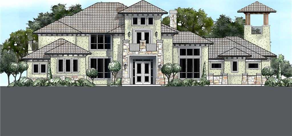 $2,100,000 - 5Br/6Ba -  for Sale in Waterstone Estates Sec I, Mckinney