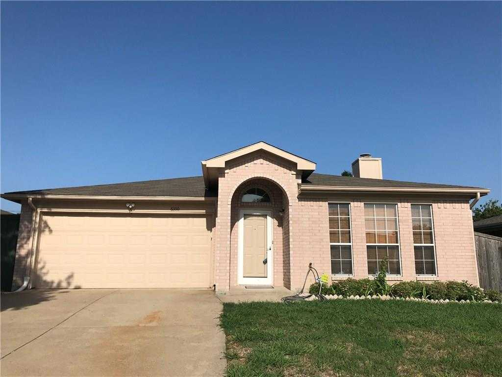 $199,900 - 3Br/2Ba -  for Sale in Colonial Greens South Add, Arlington