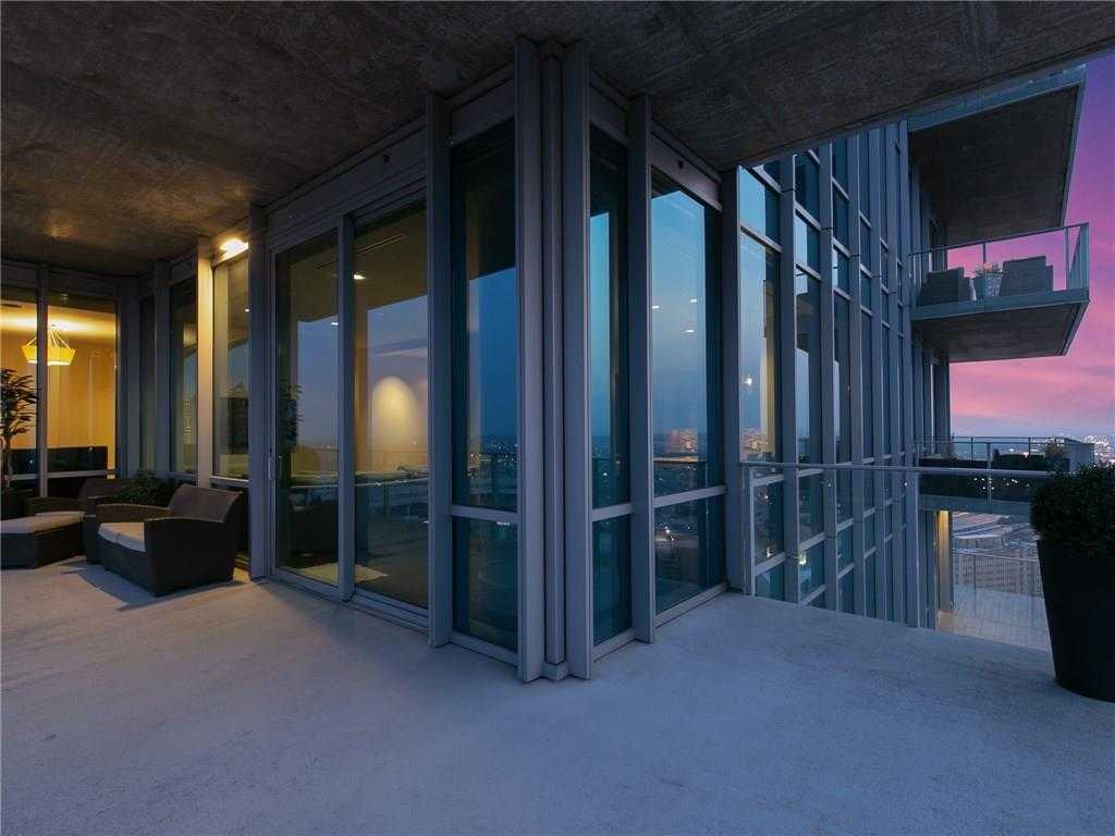 $895,000 - 2Br/3Ba -  for Sale in 1301 Throckmorton Residences, Fort Worth