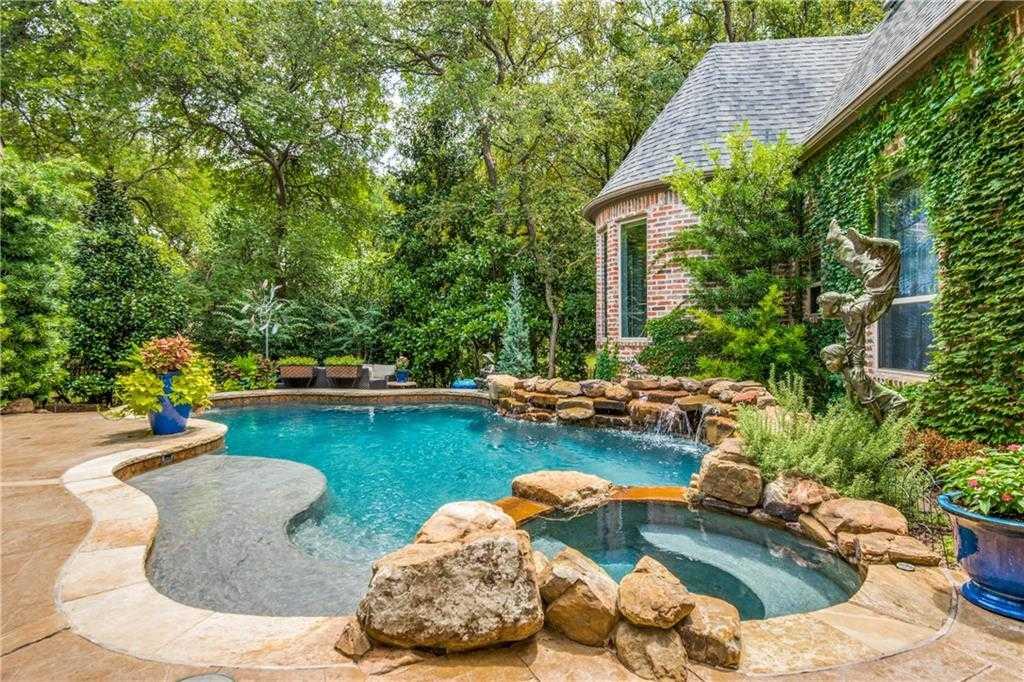 $1,180,000 - 4Br/4Ba -  for Sale in Villages Of Stonebriar Park, Frisco