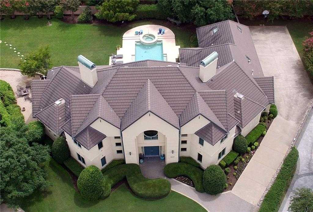 $1,149,000 - 5Br/5Ba -  for Sale in Montclair Parc Add, Colleyville