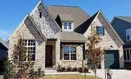 $649,900 - 4Br/5Ba -  for Sale in Austin Waters Ph 2, Carrollton