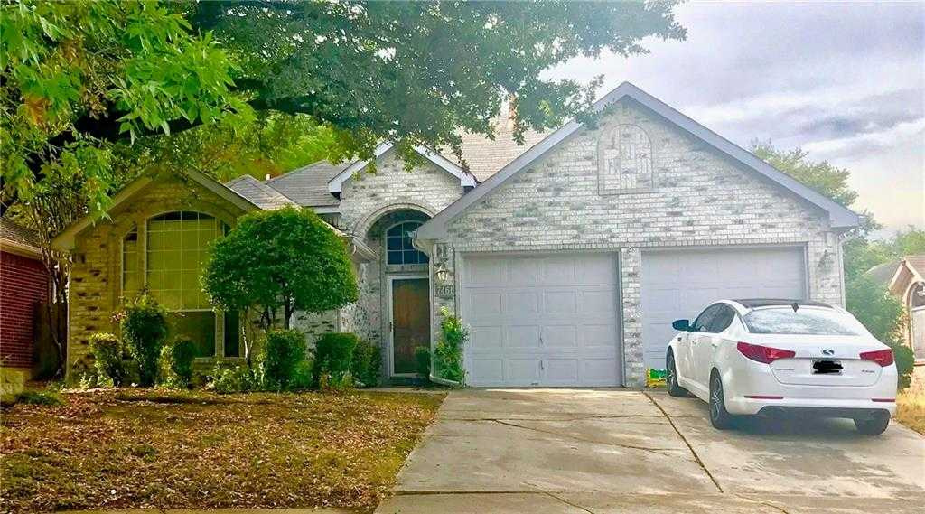 $200,000 - 3Br/2Ba -  for Sale in Park Glen Add, Fort Worth