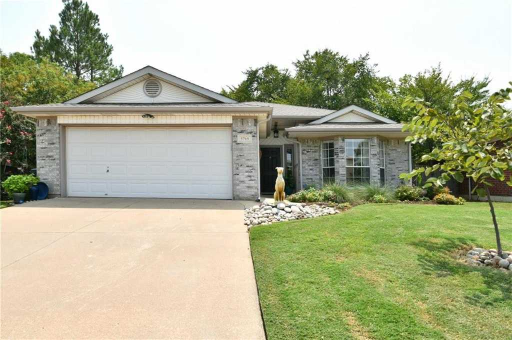 $198,500 - 3Br/2Ba -  for Sale in Rolling Acres Add, Arlington