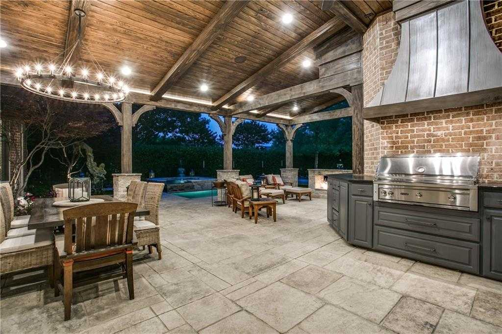 $1,150,000 - 6Br/6Ba -  for Sale in Starwood Ph Two Chamberlyne Place - Village 7, Frisco