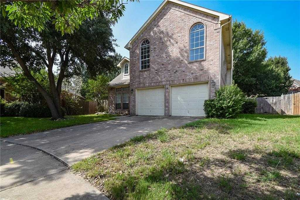 $225,000 - 4Br/3Ba -  for Sale in Park Glen Add, Fort Worth