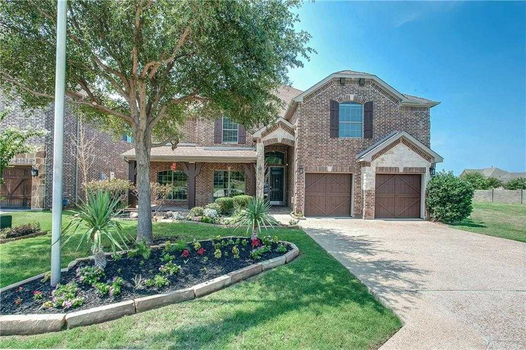 $415,000 - 5Br/4Ba -  for Sale in Resort On Eagle Mountain Lake, Fort Worth