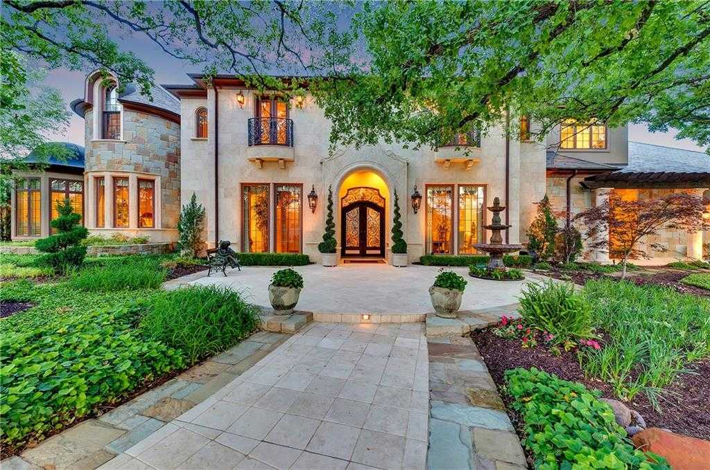 $3,285,000 - 4Br/7Ba -  for Sale in Vaquero Arthur, Westlake
