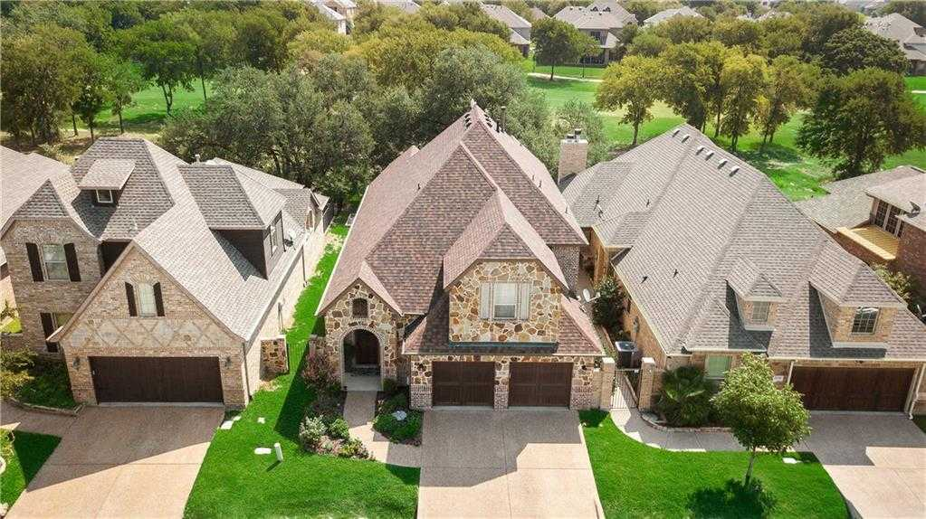 $369,900 - 3Br/3Ba -  for Sale in Resort On Eagle Mountain Lake, Fort Worth