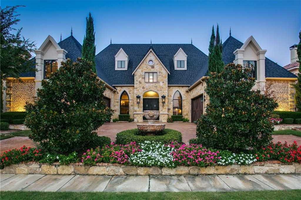 $1,125,000 - 4Br/4Ba -  for Sale in Stonebriar Country Club Estates, Frisco