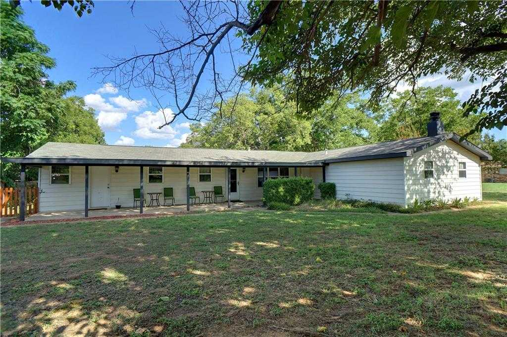 $369,000 - 3Br/3Ba -  for Sale in Doss, Cc Survey Abstract 439 Tract 2b09a, Colleyville