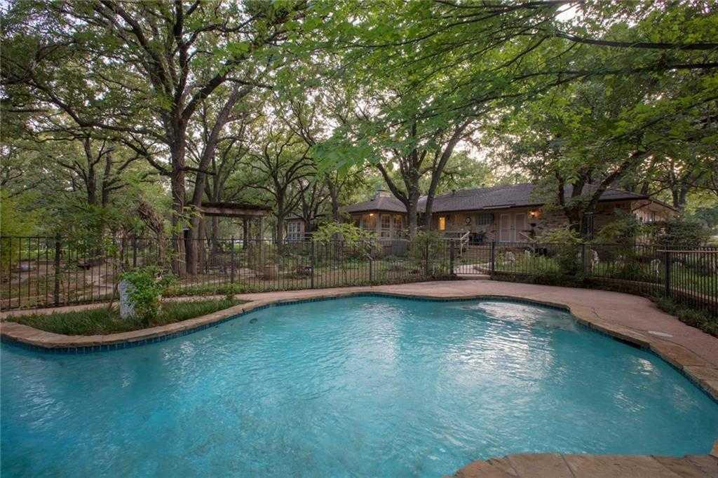 $774,000 - 5Br/6Ba -  for Sale in Post Oak Acres, Flower Mound