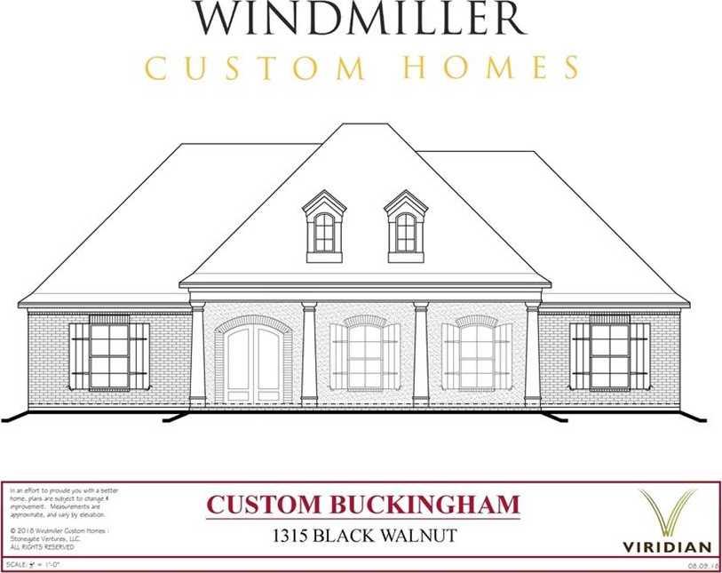 $799,900 - 4Br/4Ba -  for Sale in Viridian Vlg 1d, Arlington
