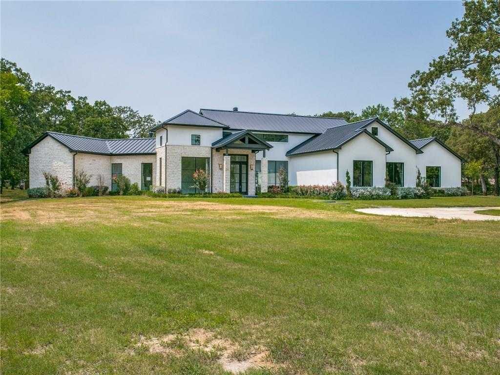 $2,492,000 - 4Br/6Ba -  for Sale in Victorian Forest Estates Add, Colleyville