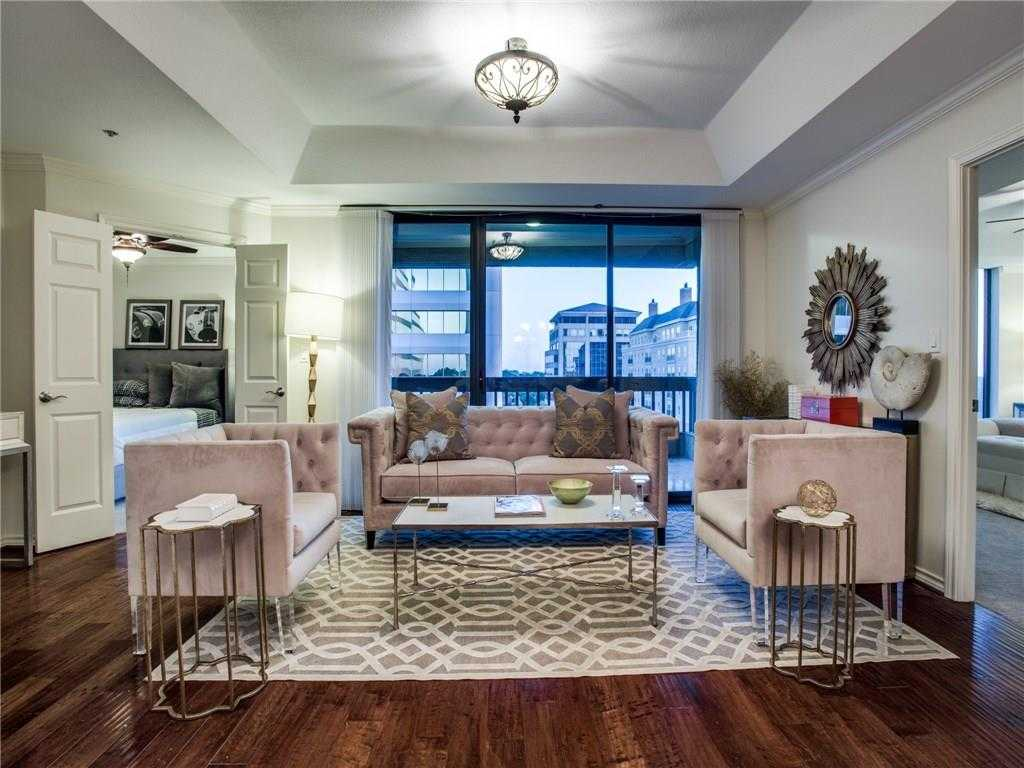 $430,000 - 2Br/2Ba -  for Sale in Shelton Condo, Dallas