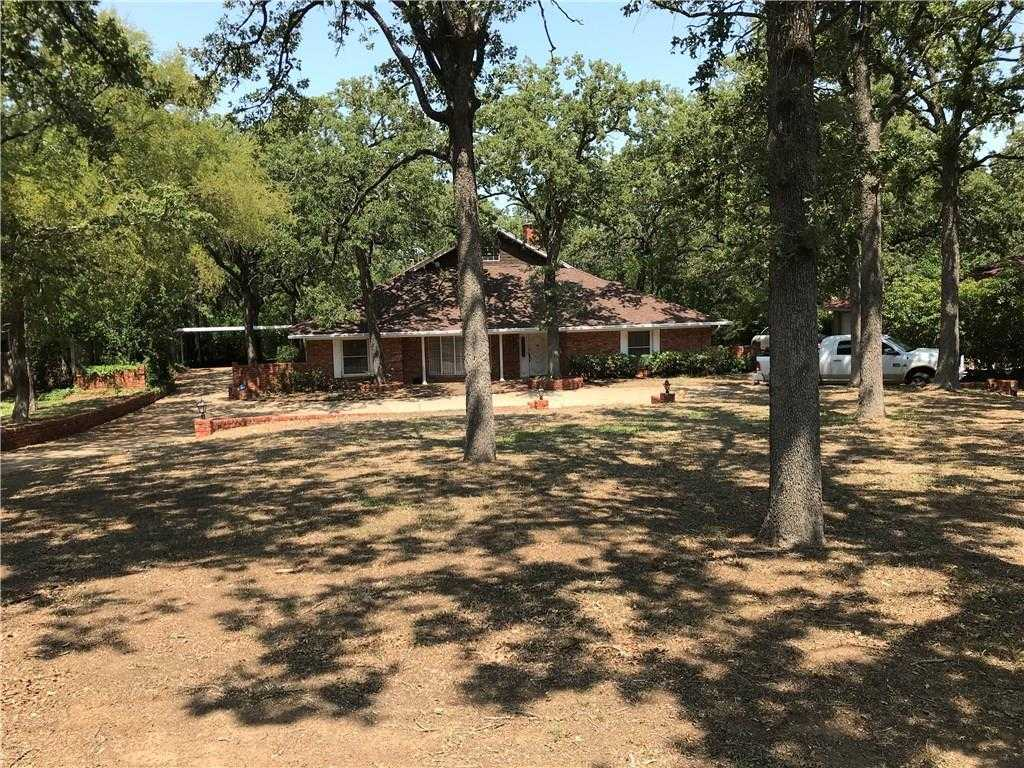 $295,000 - 6Br/3Ba -  for Sale in Ryanwood Add, Fort Worth
