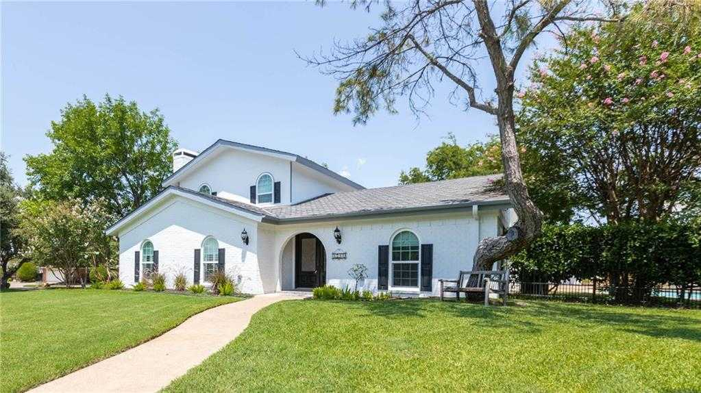 $410,000 - 5Br/4Ba -  for Sale in Fossil Creek Trails Add, North Richland Hills