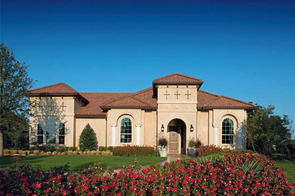 $995,500 - 3Br/4Ba -  for Sale in Whittier Heights, Colleyville